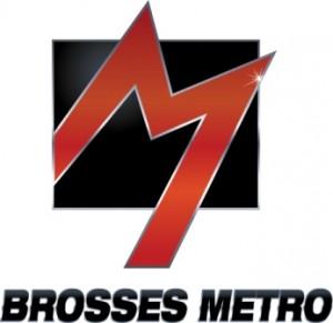 brosses_metro-logo 70k
