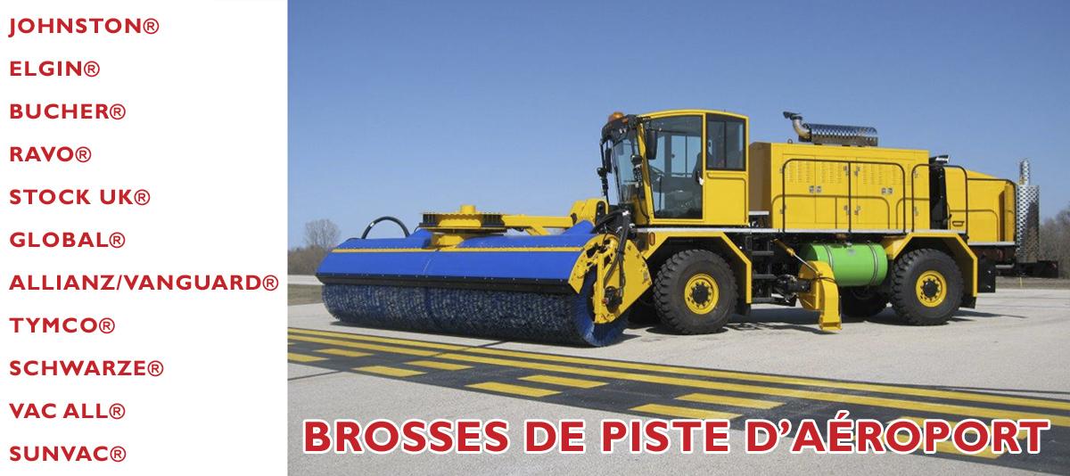 brosses-piste-aeroport