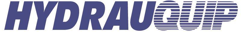 Logo HYDRAUQUIP