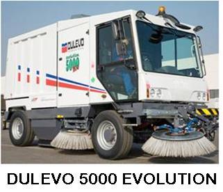 5000-evolution