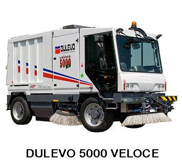 dulevo-5000-veloce