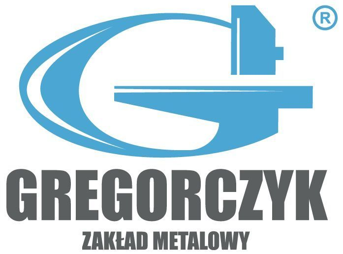 Logo_Gregorczyk compressé