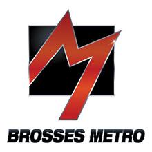 icone-logo-brosses-metro_bergor