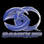 icone-logo-saniquip_bergor