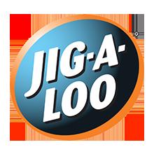 icone-logo-jigaloo_bergor