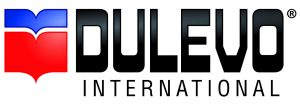 logo-dulevo-int_bergor