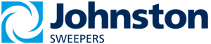 logo-johnston-sweepers_bergor