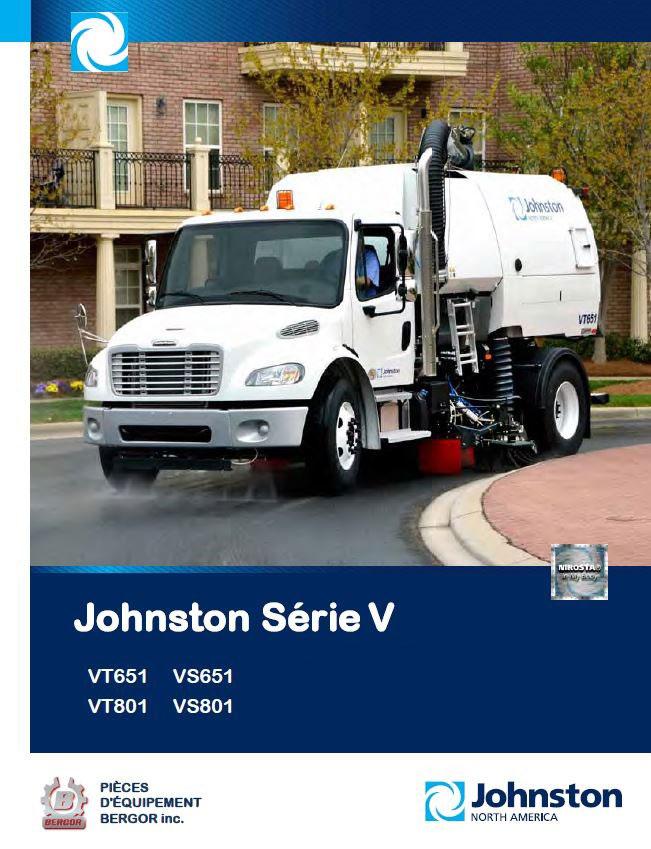 icone-brochure-vt-651_bergor