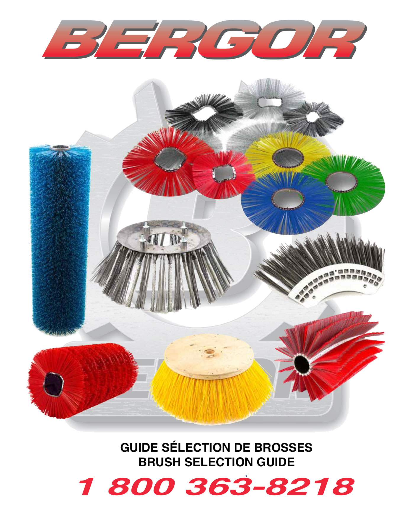 icone-catalogue-guide-selection-brosses_bergor