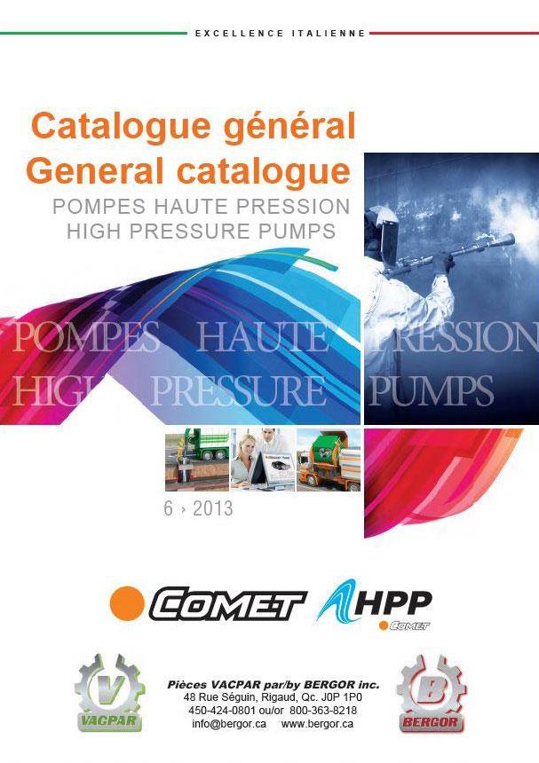 icone-catalogue-pompe-general_bergor