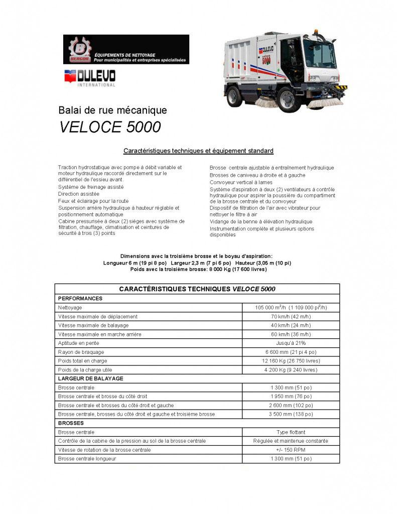 icone-fiche-technique-dulevo-5000_bergor