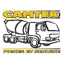 icone-logo-camtek_bergor