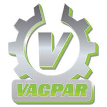 icone-logo-vacpar_bergor