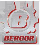 Bergor